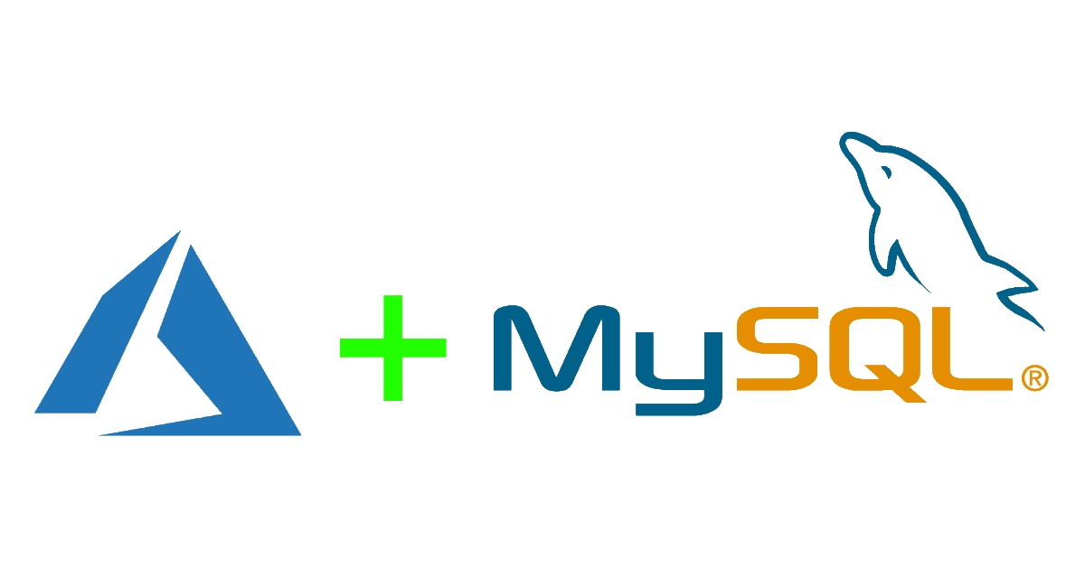 How to Setup Azure MySQL In App