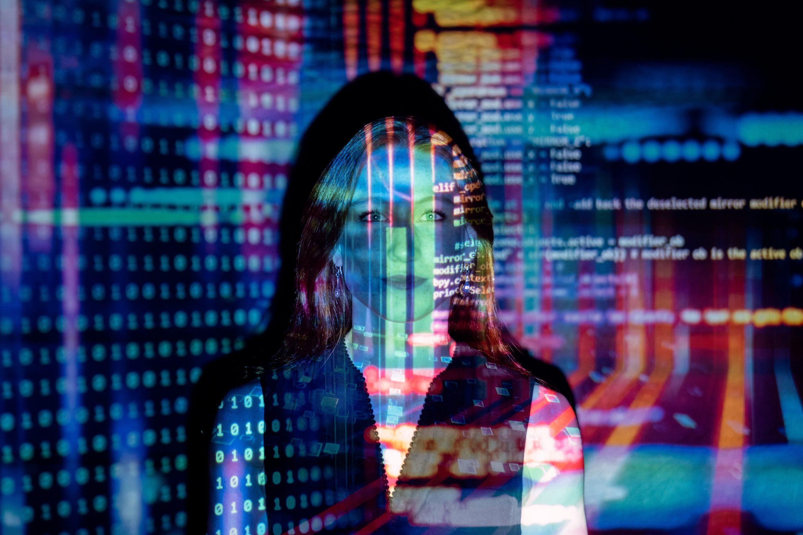 6 Top Benefits of a Virtual CIO / CTO