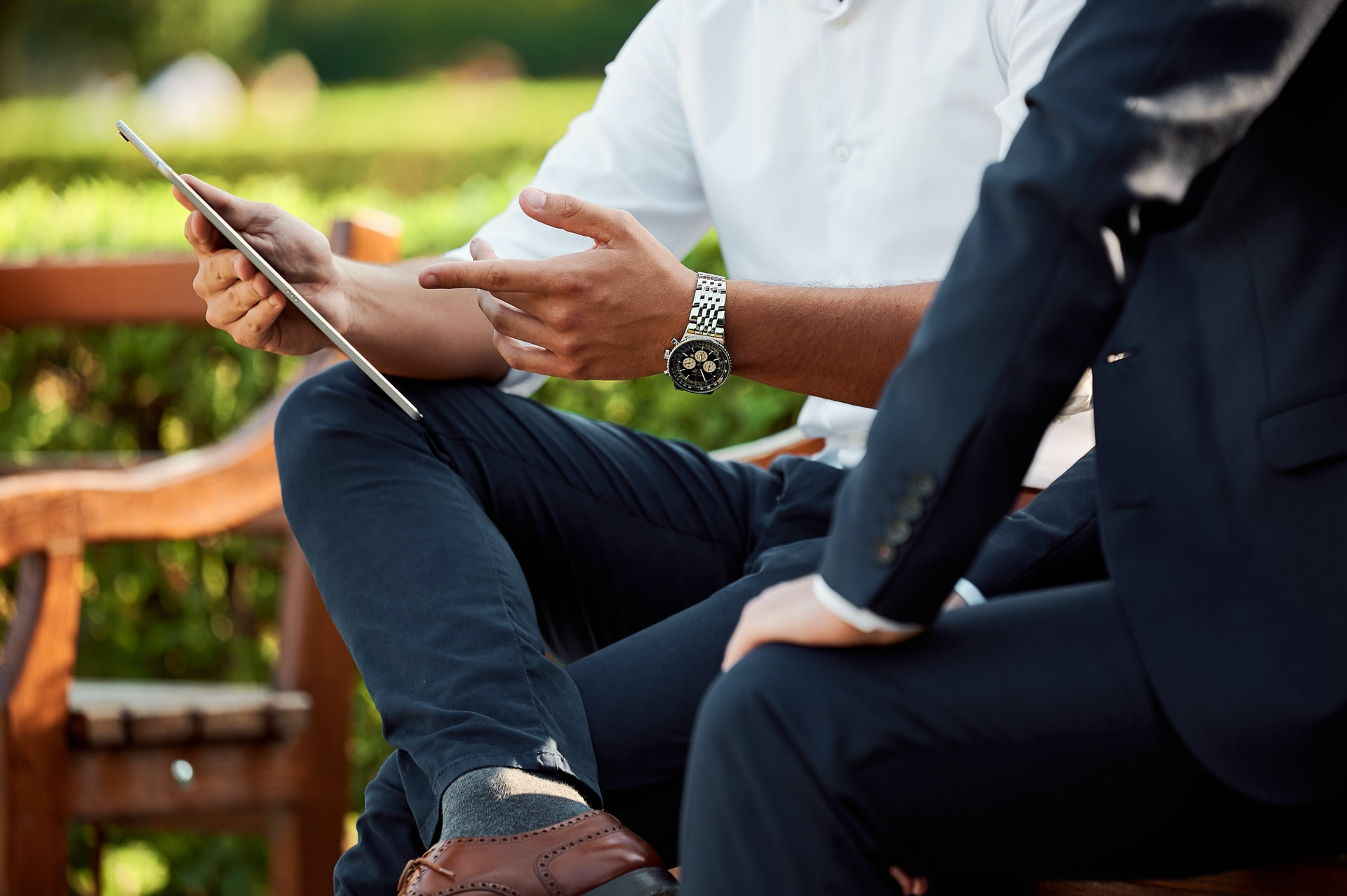 5 Benefits Of Creating A Custom Mobile Application For Employees