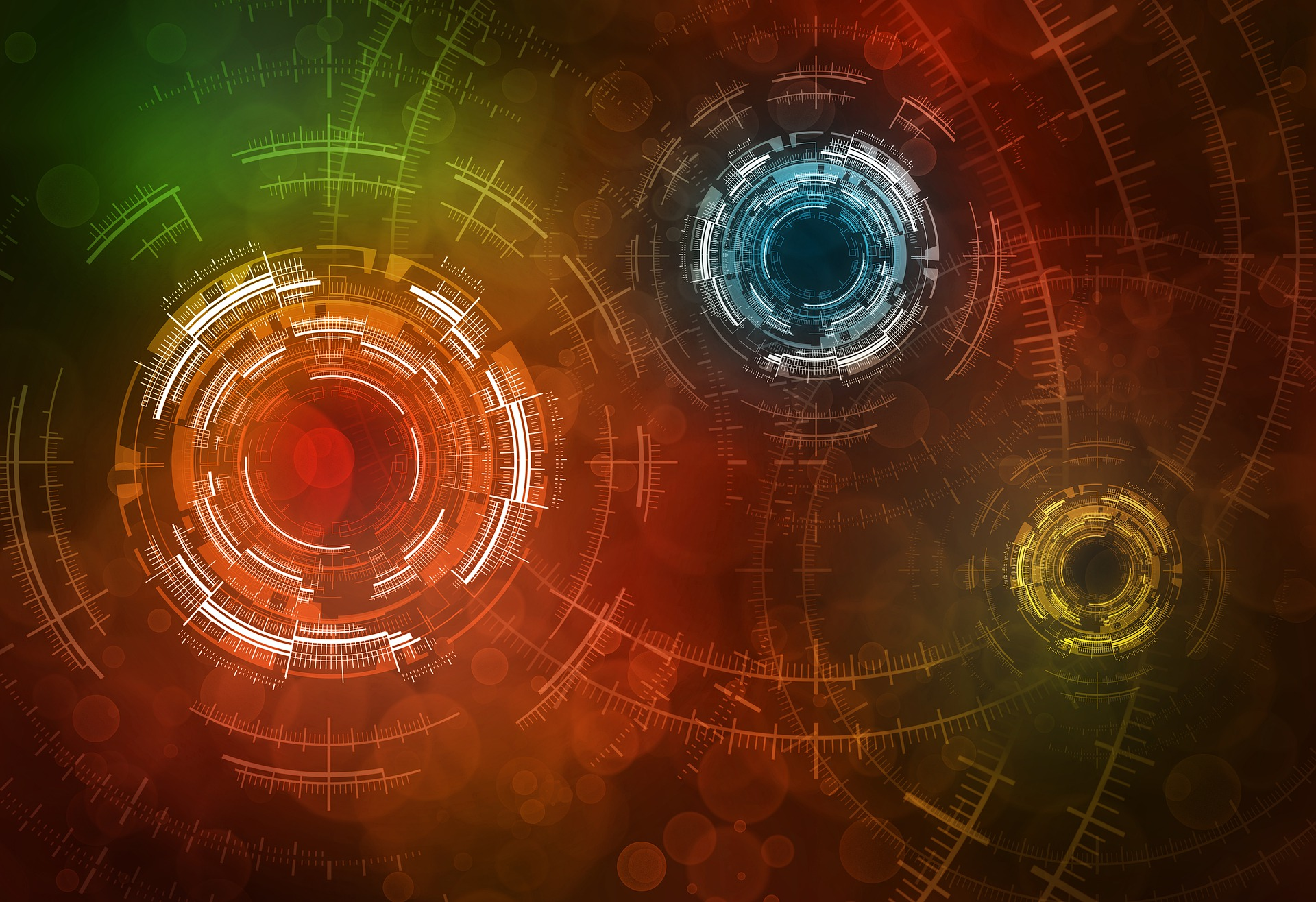 How AI and Machine Learning Strategies Are Changing Customers Engagement