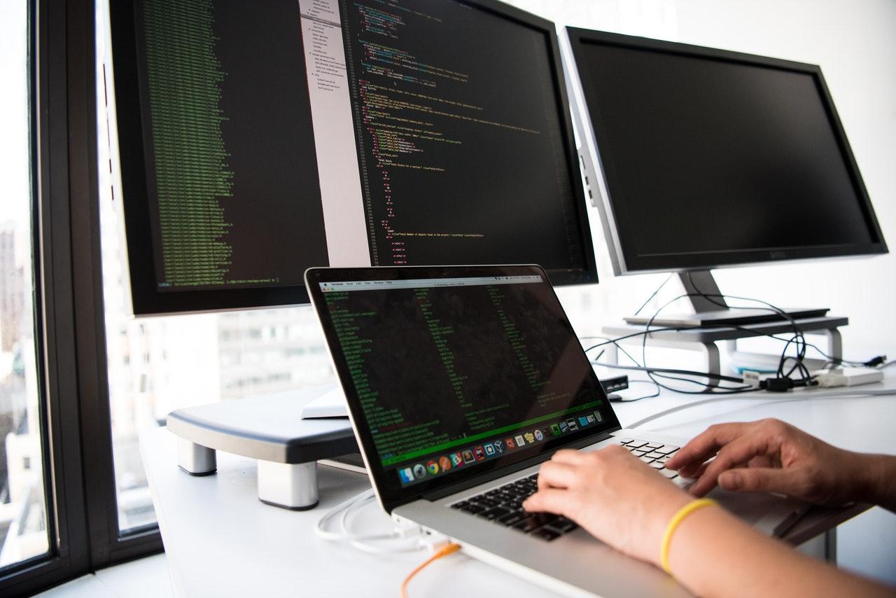 8 Myths About DevOps Development Strategies, Debunked