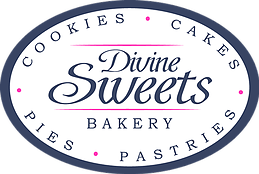 Divine Sweets Bakery
